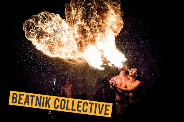 Beatnik Collective