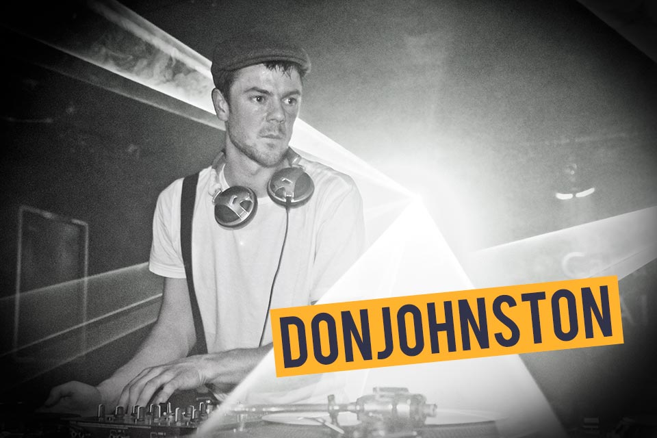 Donjohnston